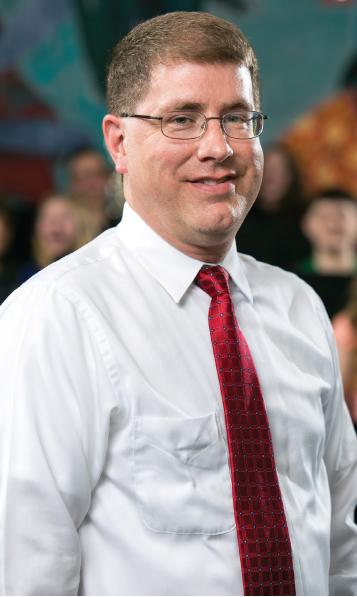 top-teacher-Harry-Farmer-jr