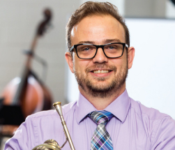 top-teachers-Doug-Brown