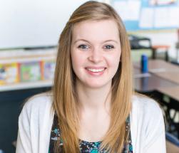 top-teachers-Kelsey-Mabes