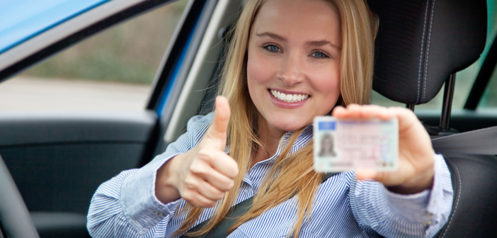 Could Your Driver's License Be At Risk?