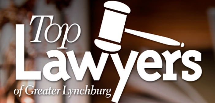 Top Lawyers 2016-2017