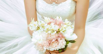 Central Virginia Bridal Guide's Best of Bridal Contest