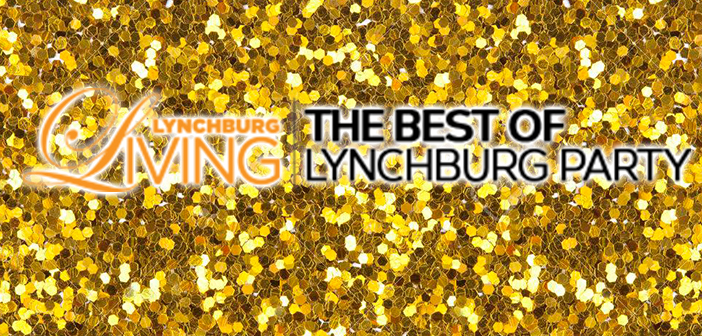 2019 Lynchburg Best Of Party