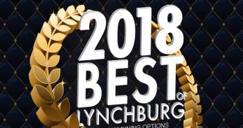 lynchburg living editors letter