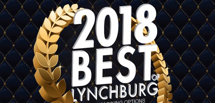 lynchburg living editors letter
