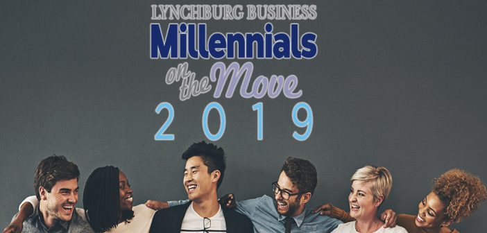 Millennials on the Move from Lynchburg Business Magazine