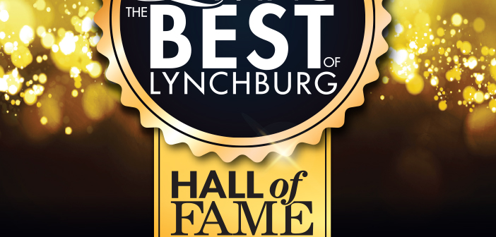 Best of Hall of Fame Sept/Oct 2018