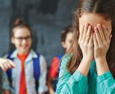 "Mental Health Matters: Is It ""Kids Being Kids"" or Bullying"