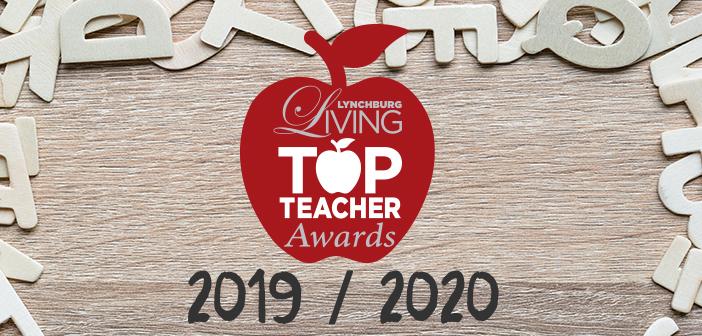 Top Teachers