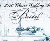 Central Virginia Bridal Showcase