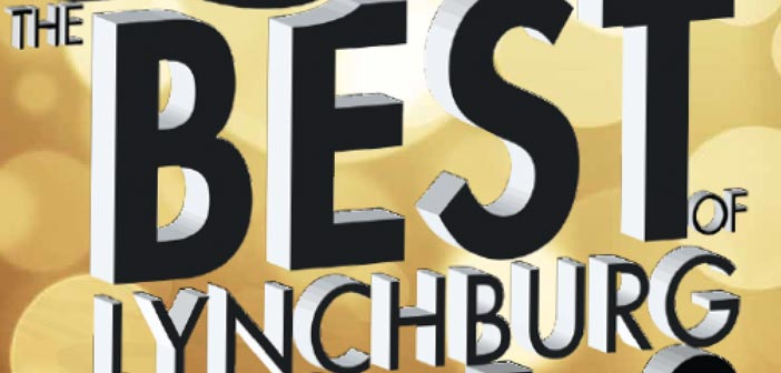 lynchburg best of 2018-2019