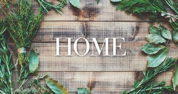 2019 Lynchburg Living Home Feature