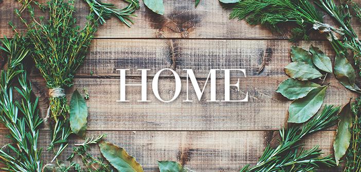 2019 Lynchburg Living Home Feature