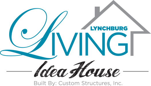 Lynchburg Living Idea House