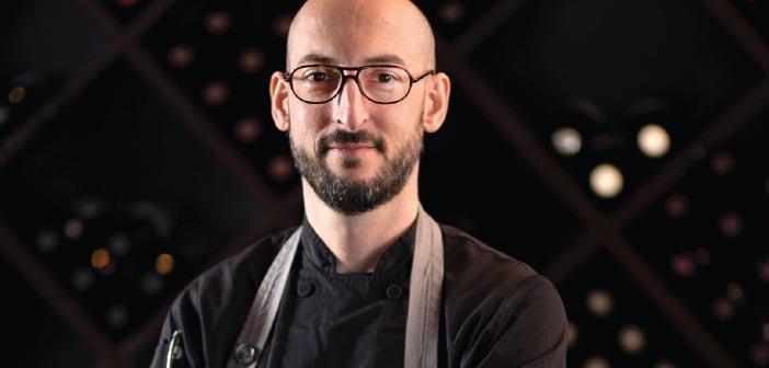 chef-Jason-Arbusto