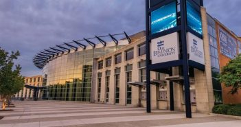 odu the ted constant center chartway arena