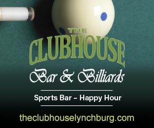 clubhouse bar & grill