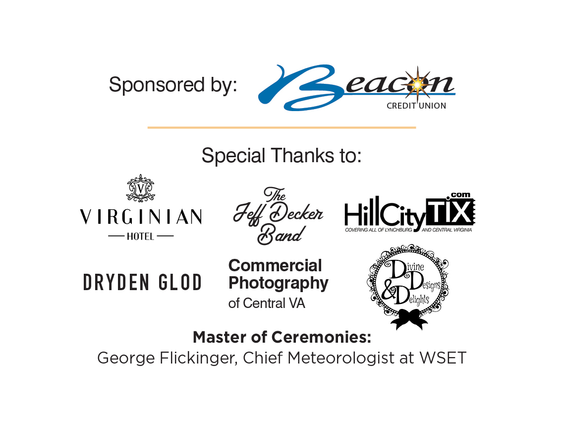 best of party sponsors