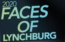 faces-of-lynchburg 2020