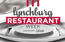 lynchburg-restaurant-week