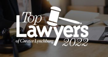 vote top lawyers 2022
