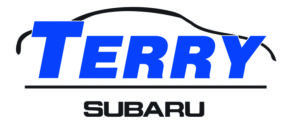 terry subaru logo