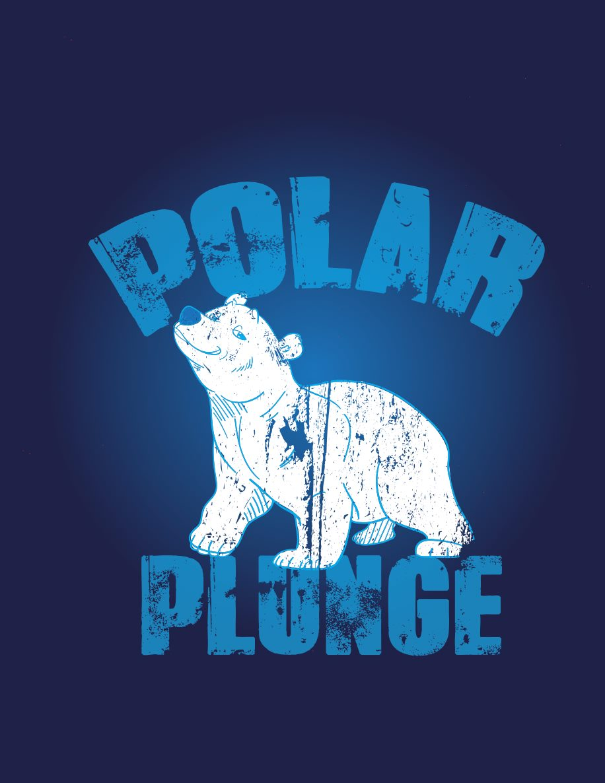 lynchburg polar plunge