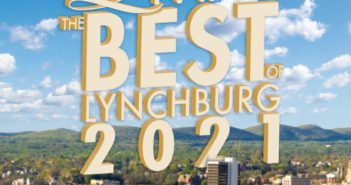 lynchburg best of winners
