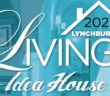 2021 lynchburg idea house