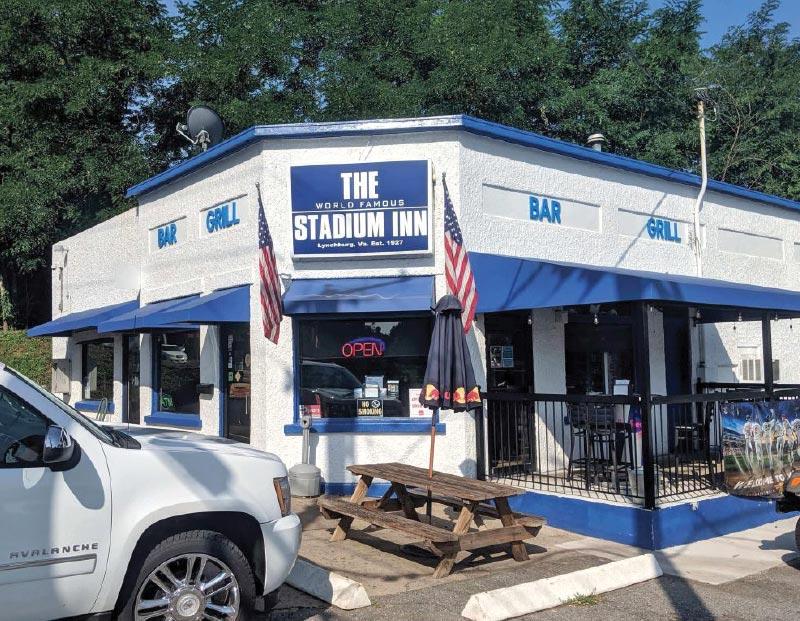 The-World-Famous--Stadium-Inn