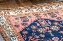 tips to buying a rug